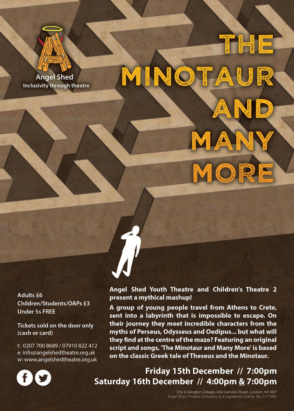 Minotaur Poster.jpg
