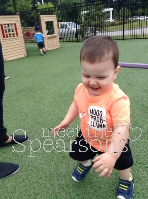 Daycare playground.jpg