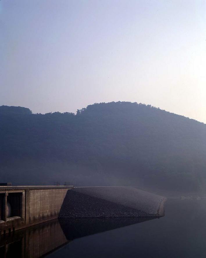 in Kinzua Dam.jpg