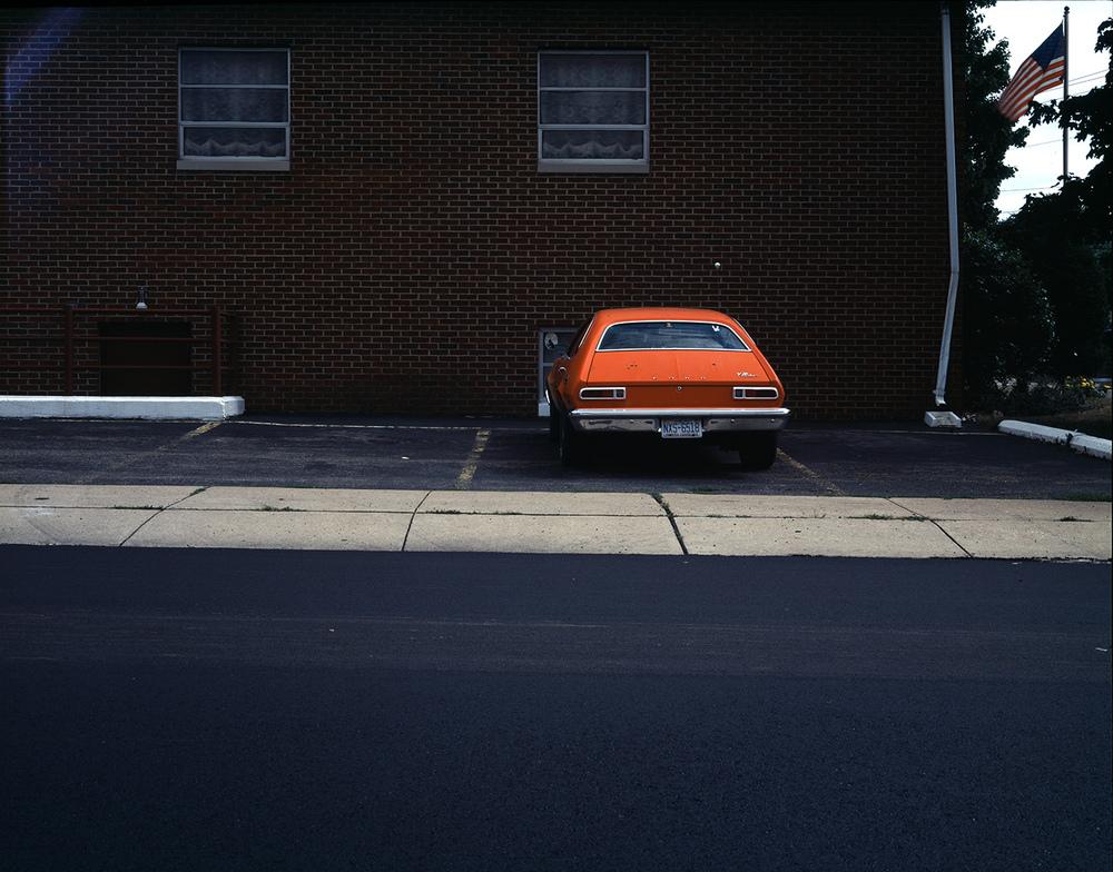 Car.web.jpg
