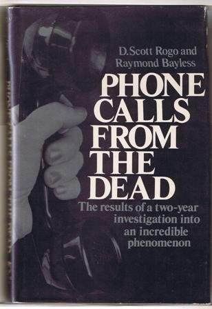 Phone Calls From the Dead2.jpg