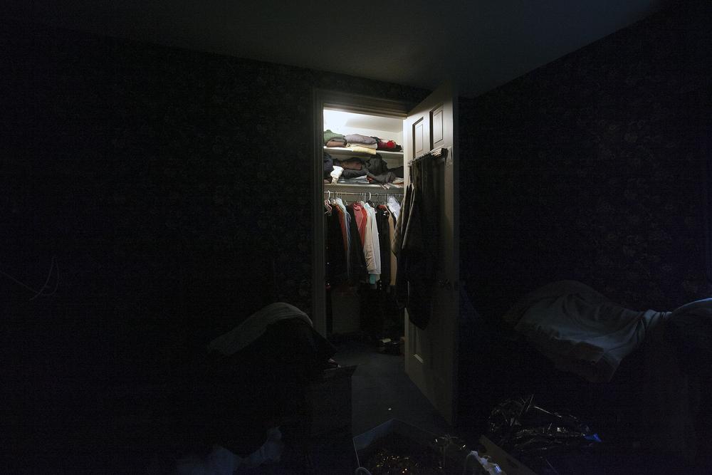 Closet Color.jpg
