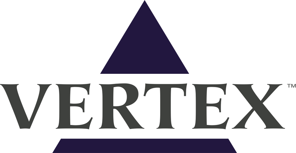 Vertex_Logo.jpg