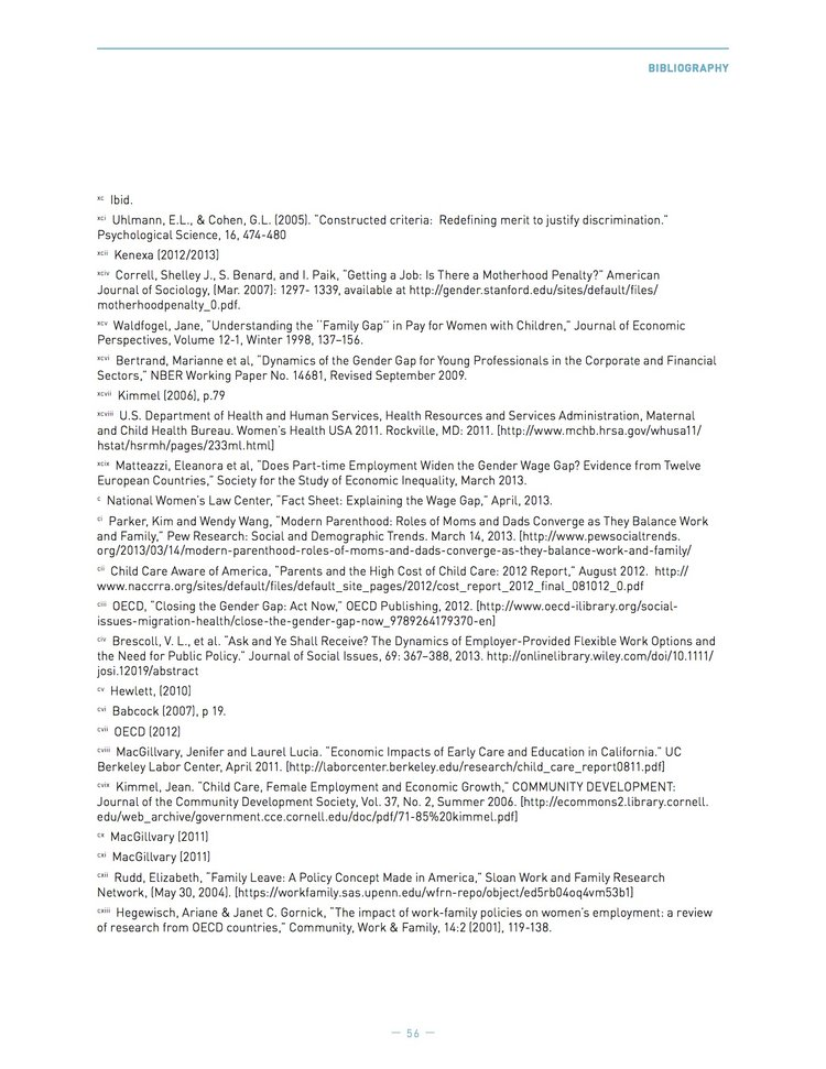 report bwwc  page 57 jpg