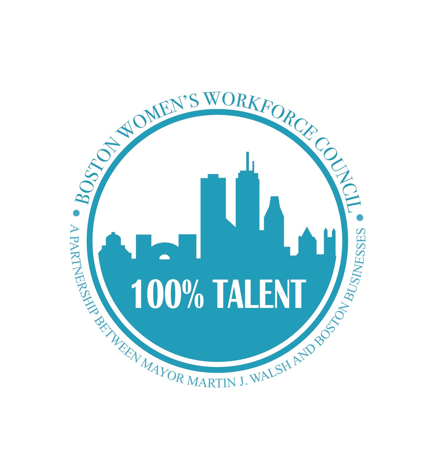 The Boston Women's Workforce Council