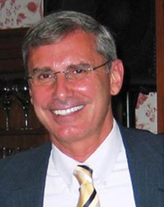 Robert Petrucelli, President & CEO, Associated General Contractors of MA