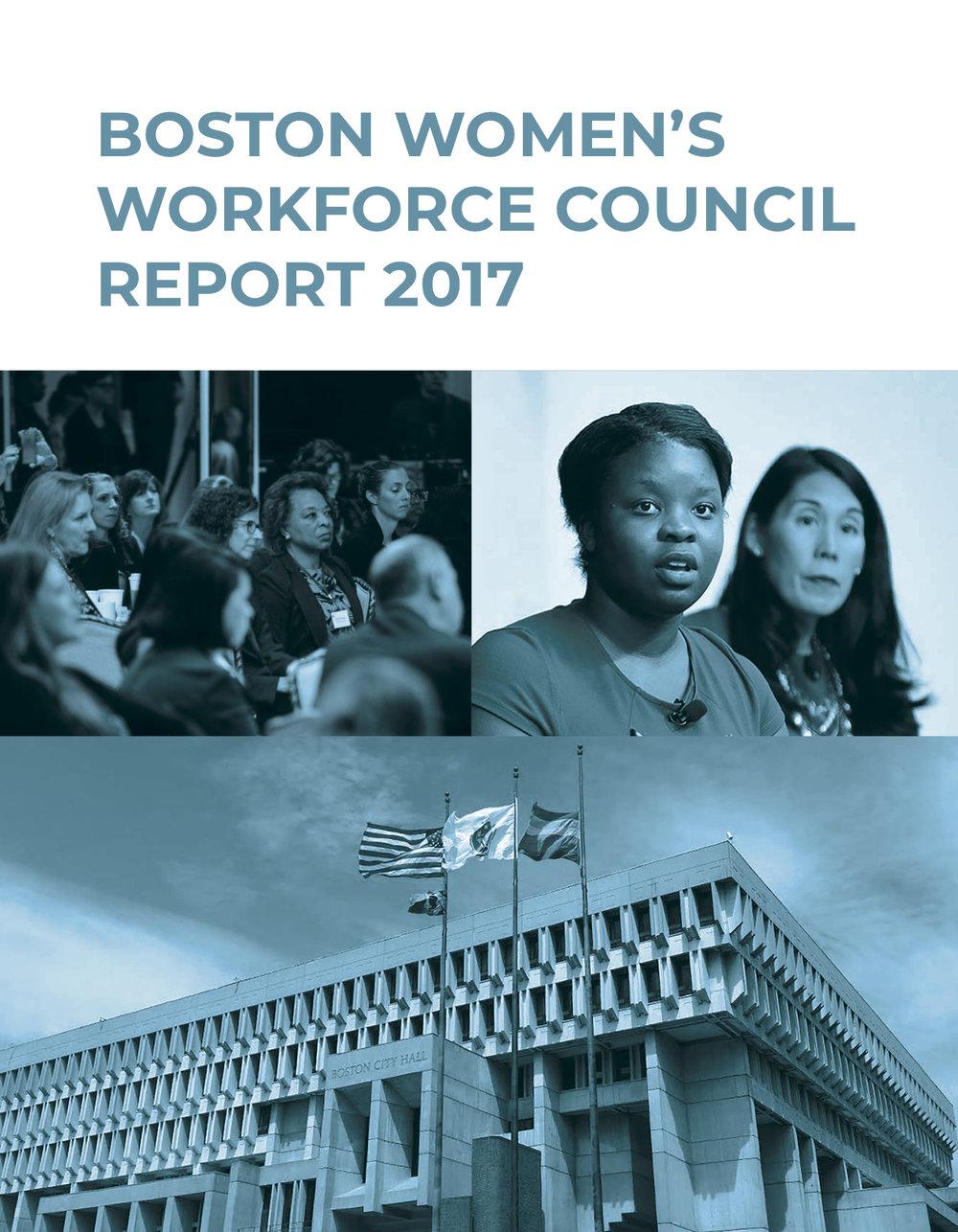 BWWC 2017 Report.jpg