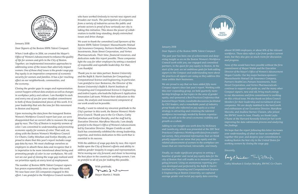 BWWC 2017 Report-3.jpg