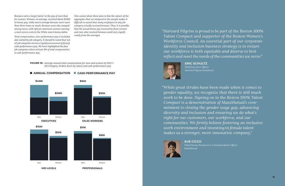BWWC 2017 Report-10.jpg