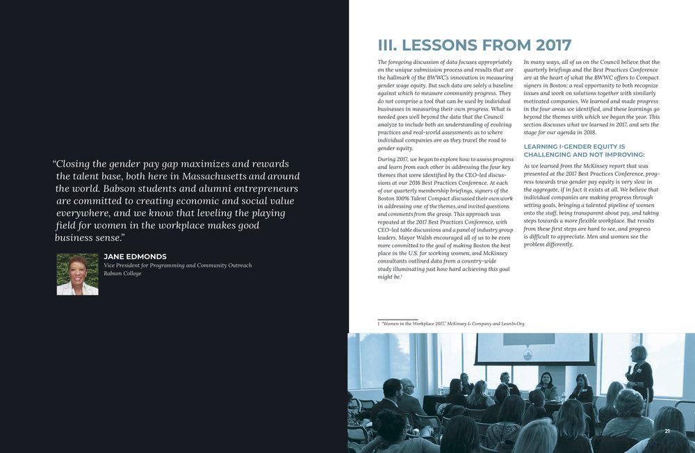 BWWC 2017 Report-11.jpg