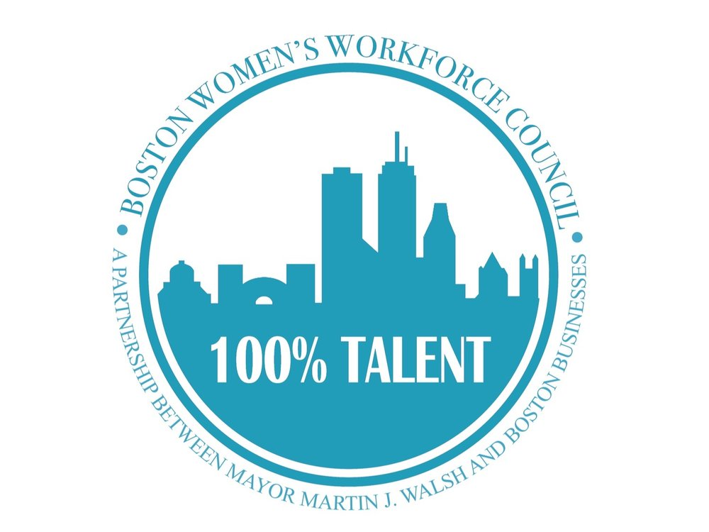 Become a 100% Talent Compact Signer