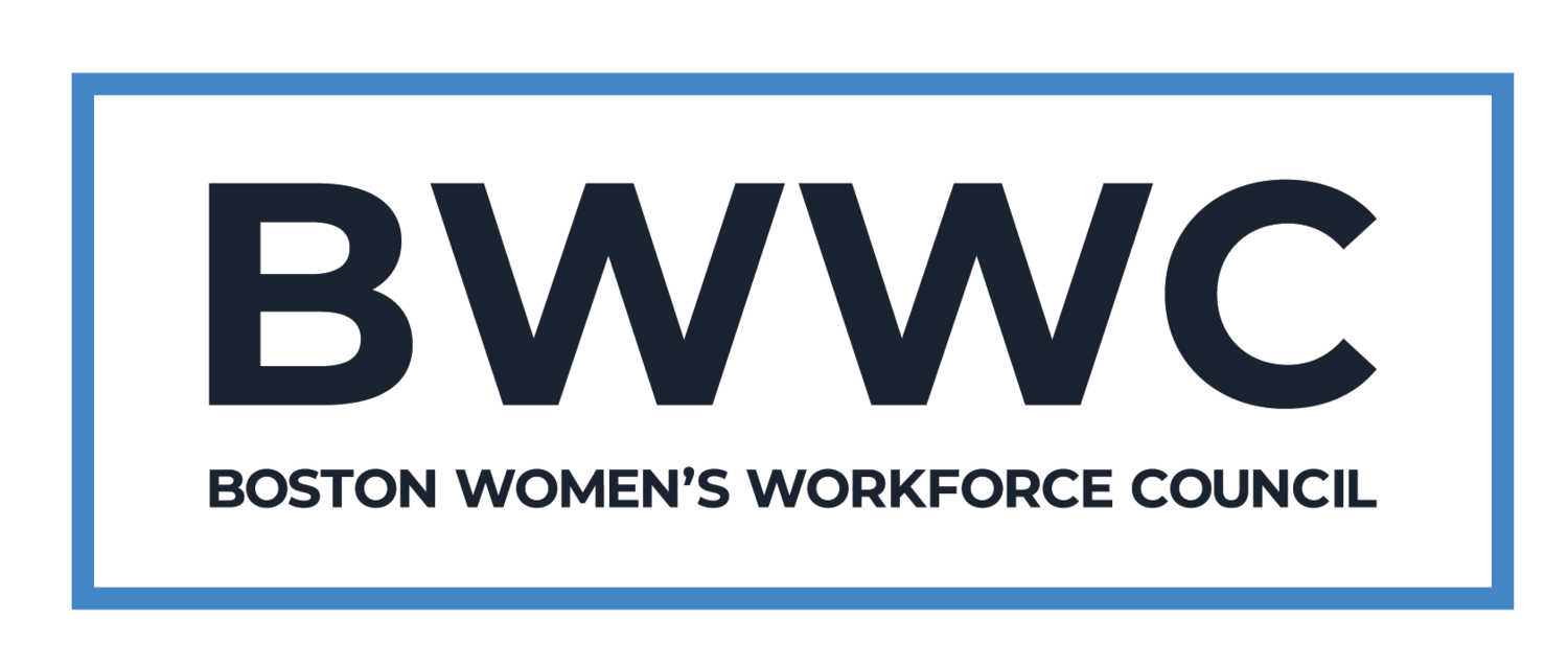 Boston Women's Workforce Council