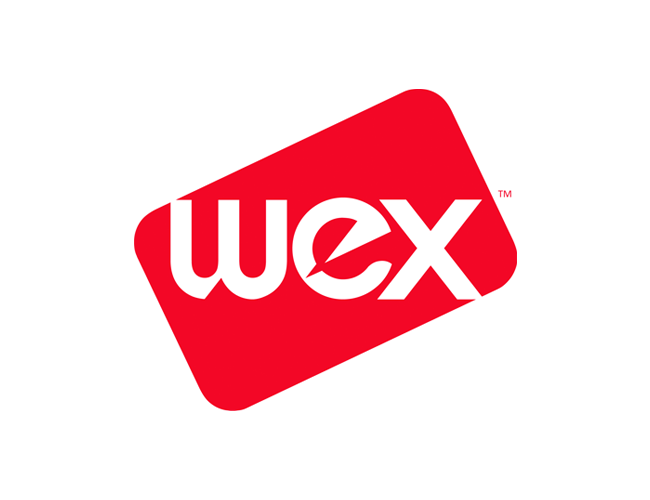 cp-consulting-wex.png