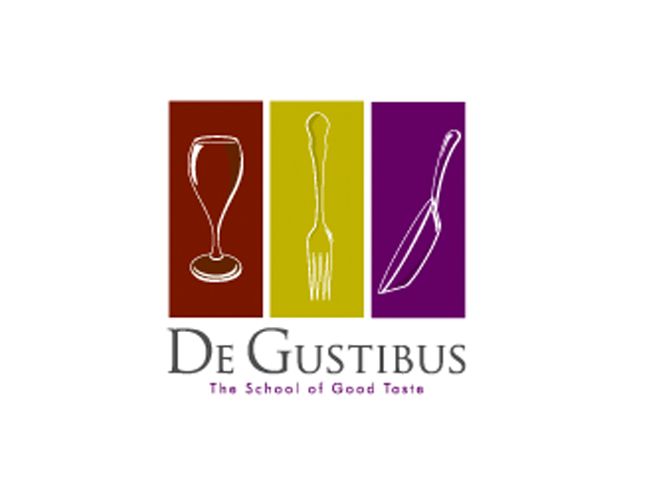 cp-consulting-degustibus.png