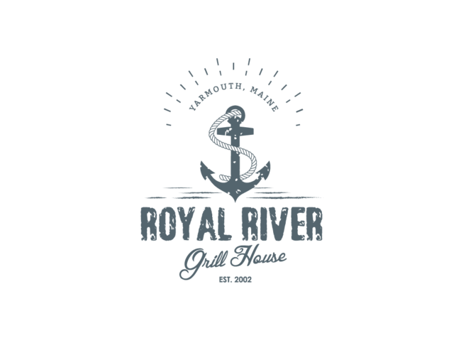 cp-consulting-royal-river.png