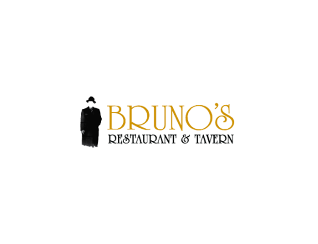 cp-consulting-brunos-portland.png
