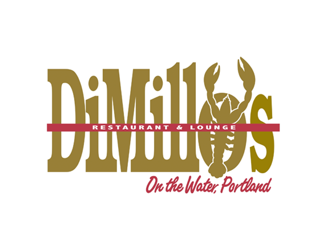 cp-consulting-dimillos.png