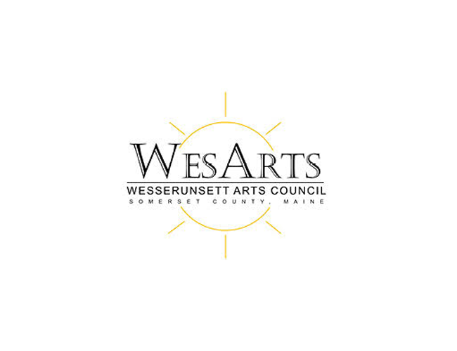 cp-consulting-wesarts.png