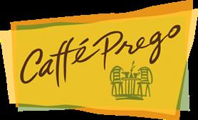 Caffepregologo.png