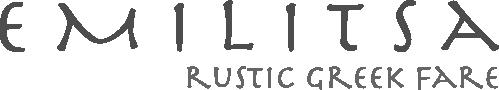 emilitsa-logo_500-width_2.png