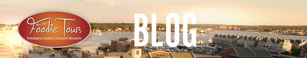 BlogHeader3.jpg