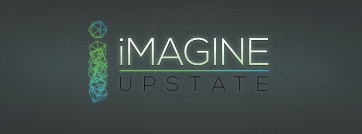 http://www.imagineupstate.org/