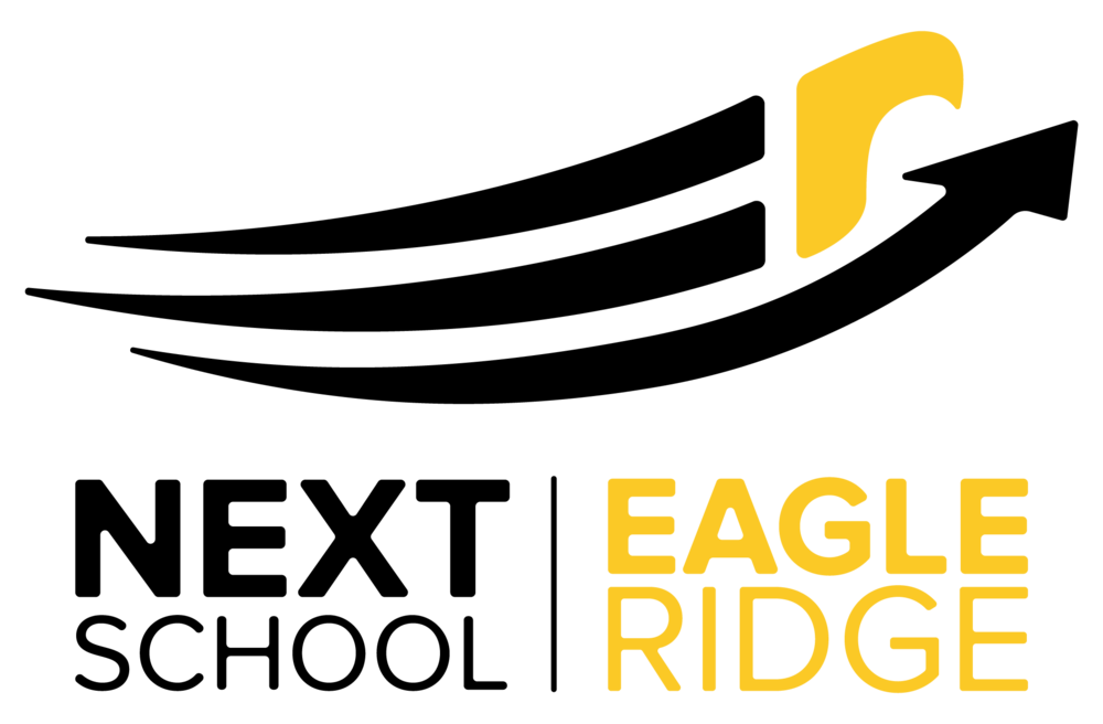eagle ridge with text.png