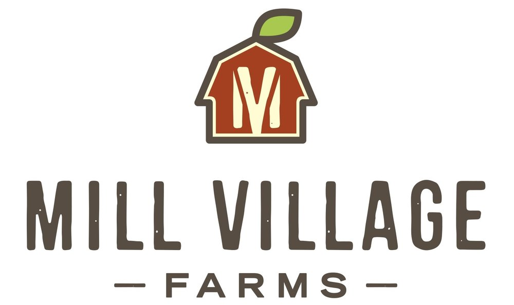 MVF  farms logo.jpg