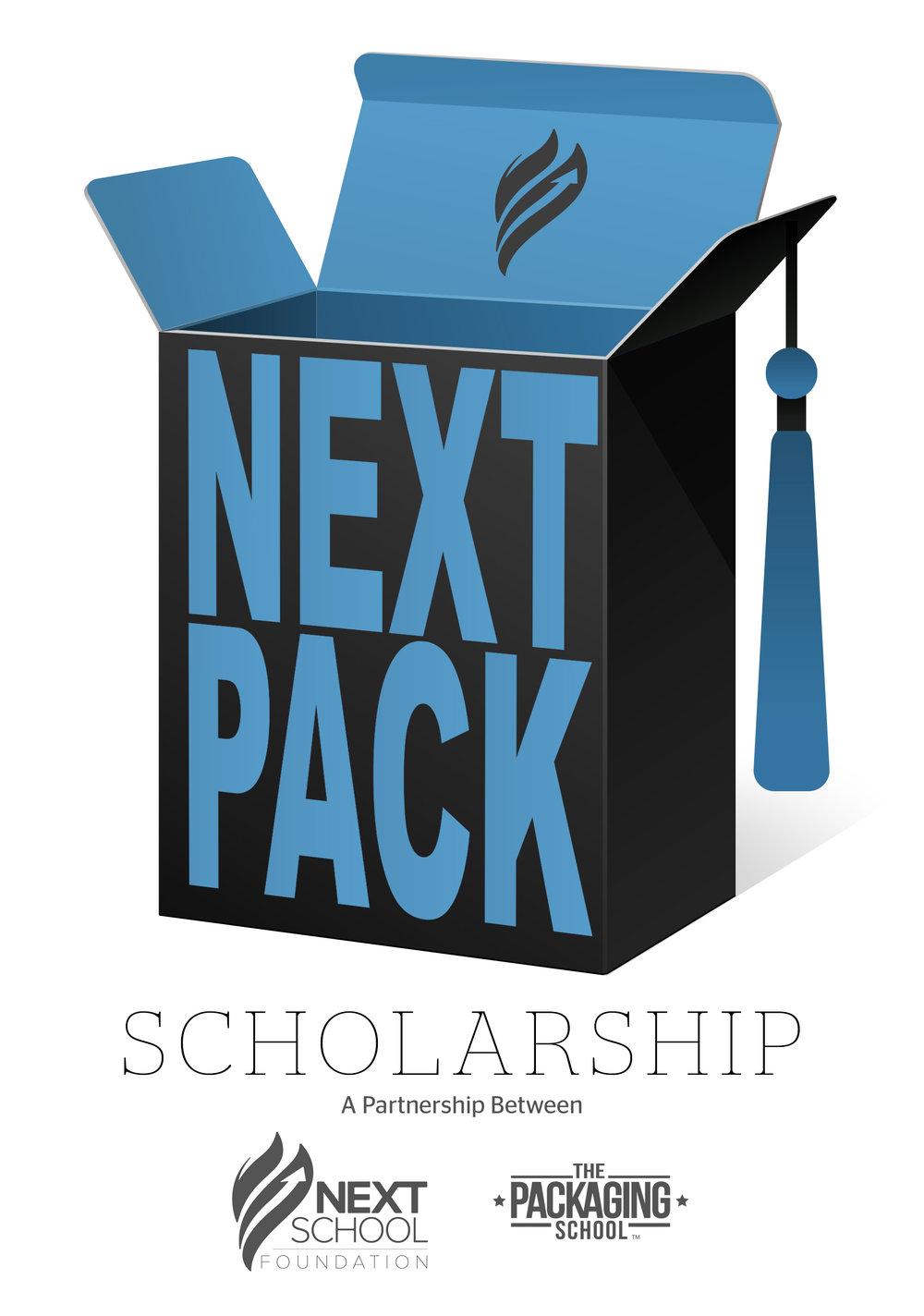 NEXT Pack Scholar LG vv4.jpg