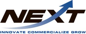 Next-Logo-Web.png