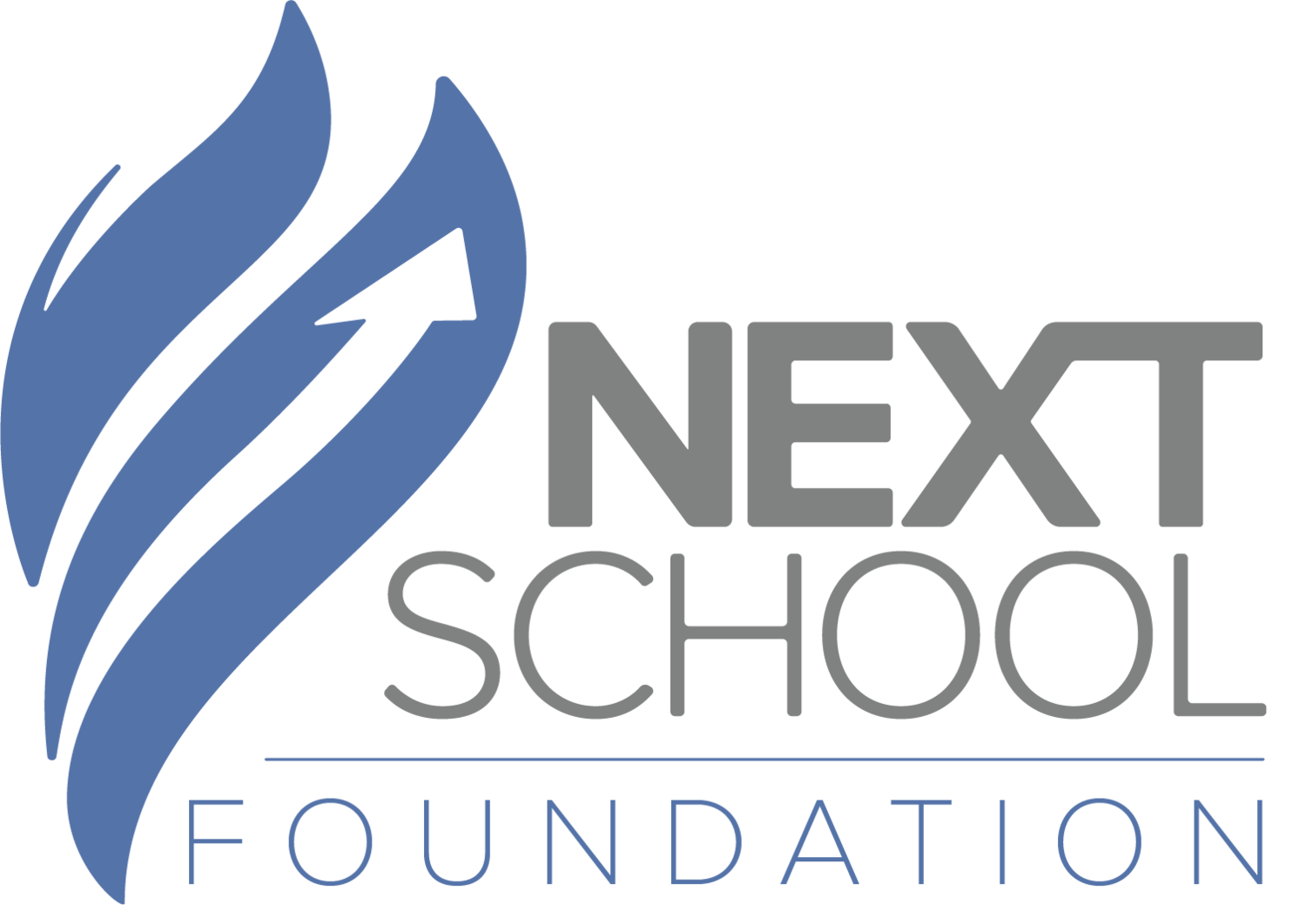 NEXT School Foundation