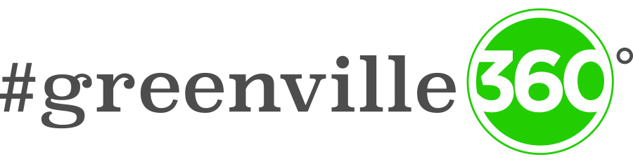 #greenville360 logo.jpg
