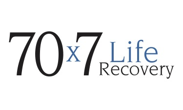 70x7_logo_2C.jpg