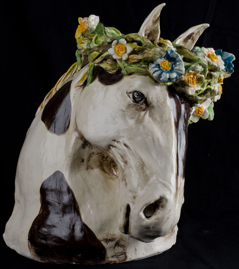 (small) Wreathed Horse p1.jpg