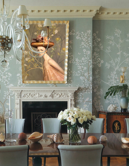 Designer-Thad-Hayes-had-commissioned-Gracie-to-replicate-the-original-Chinoiserie-hand-painted-wallp-wallpaper-wp4605342-2.jpg
