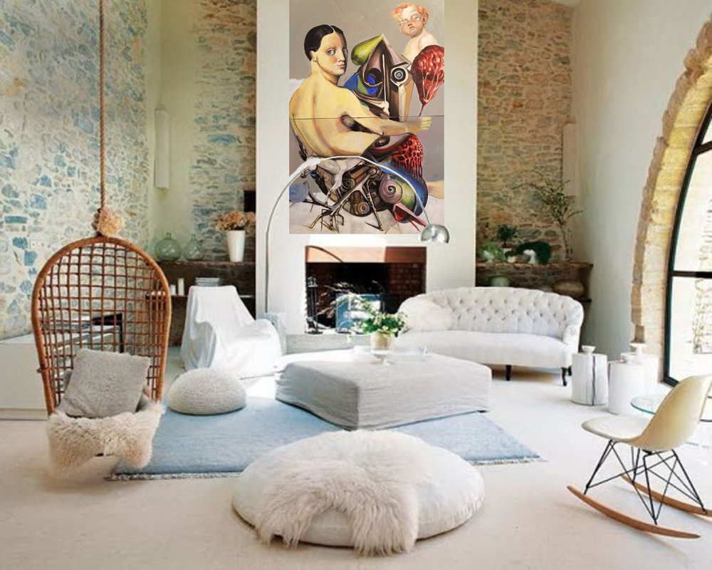 Modern-Home-Design-in-France-Redesigning-from-an-Old-Oil-Mill-Factory-Living-Room.jpg