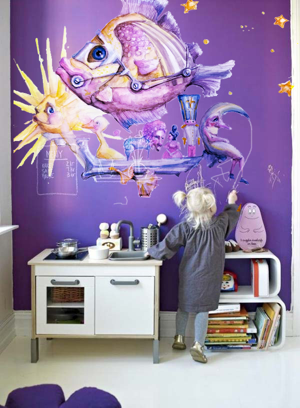 chalkboards-in-kids-rooms-25.jpg