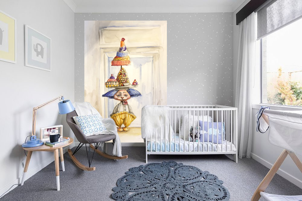 scandinavian-nursery-in-gray-has-a-monochromatic-look-color-and-creativity-10-ways-to-bring-the-nursery-alive-with-a-snazzy-rug.jpg