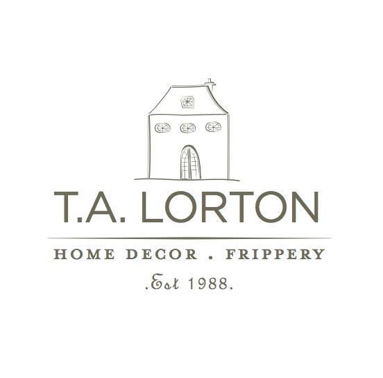 T.A. Lorton