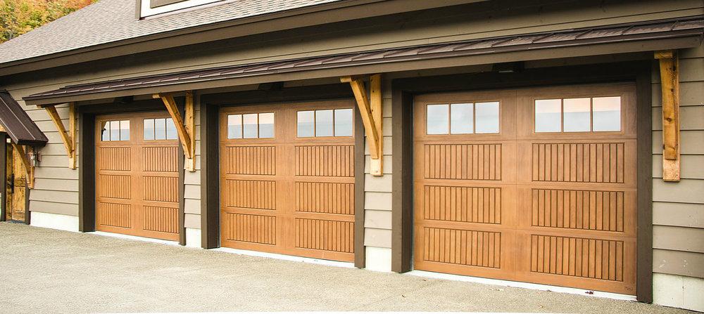 Fiberglass-Garage-Door-9800-Sonoma-Natural-Oak-home.jpg