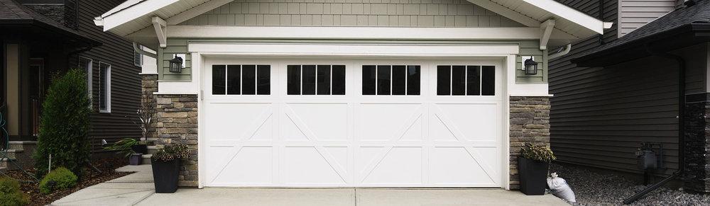 9700-CH-Garage-Door-Charleston-White-8-Window-Square.jpg