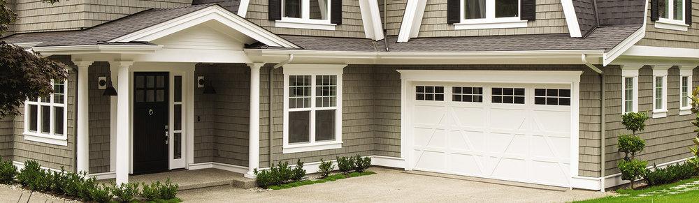 9700-CH-Garage-Door-Charleston-White-24WindowSquare.jpg