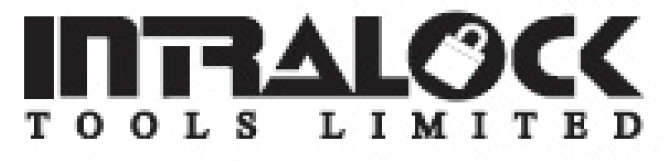 Intralock Tools Inc.