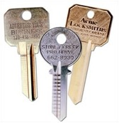 personalized-keys.jpg