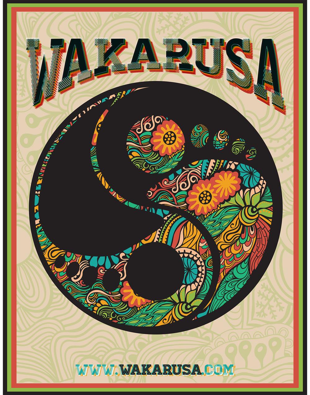 Wakarusa.jpg