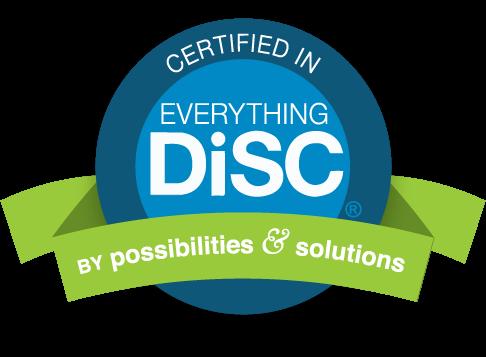 CertifiedDiSC-lg.png