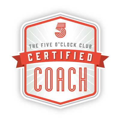 TFC_CertifiedCoach_Badge Large.jpg