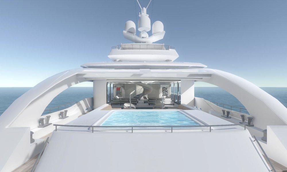 NauticalVR_yacht_day.jpg