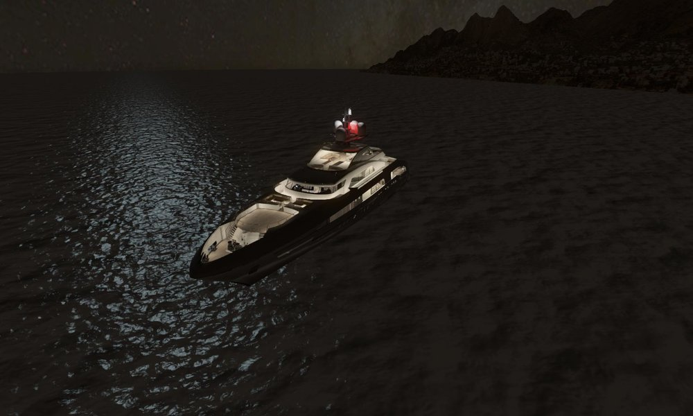NauticalVR_yacht_night.jpg