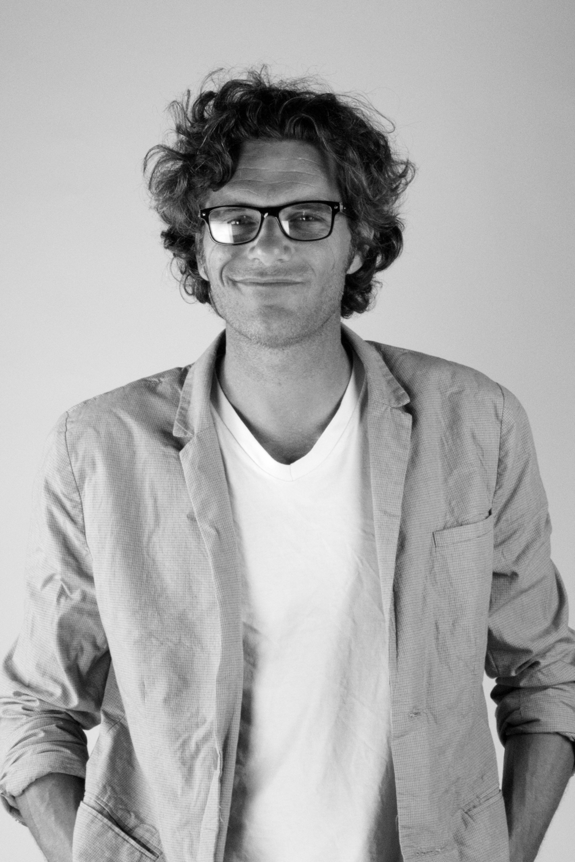 Arties Mentor Troy Gittings